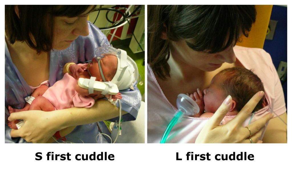 first_cuddle