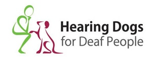 hearing-dogs