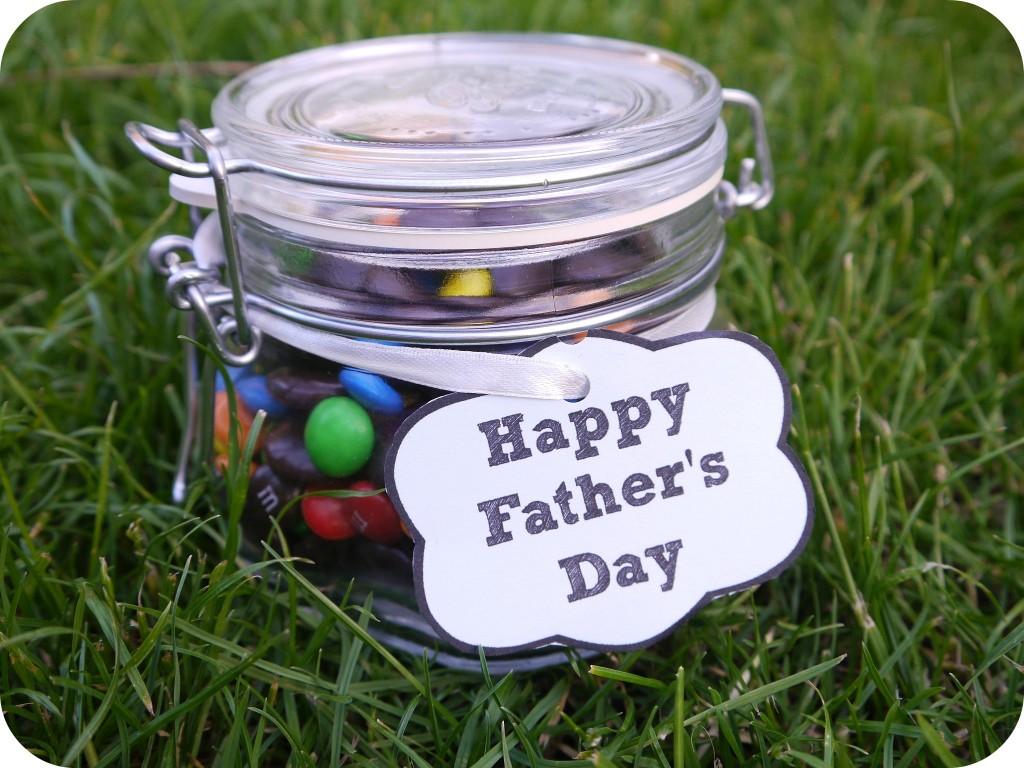 fathersday_sweetie_jar