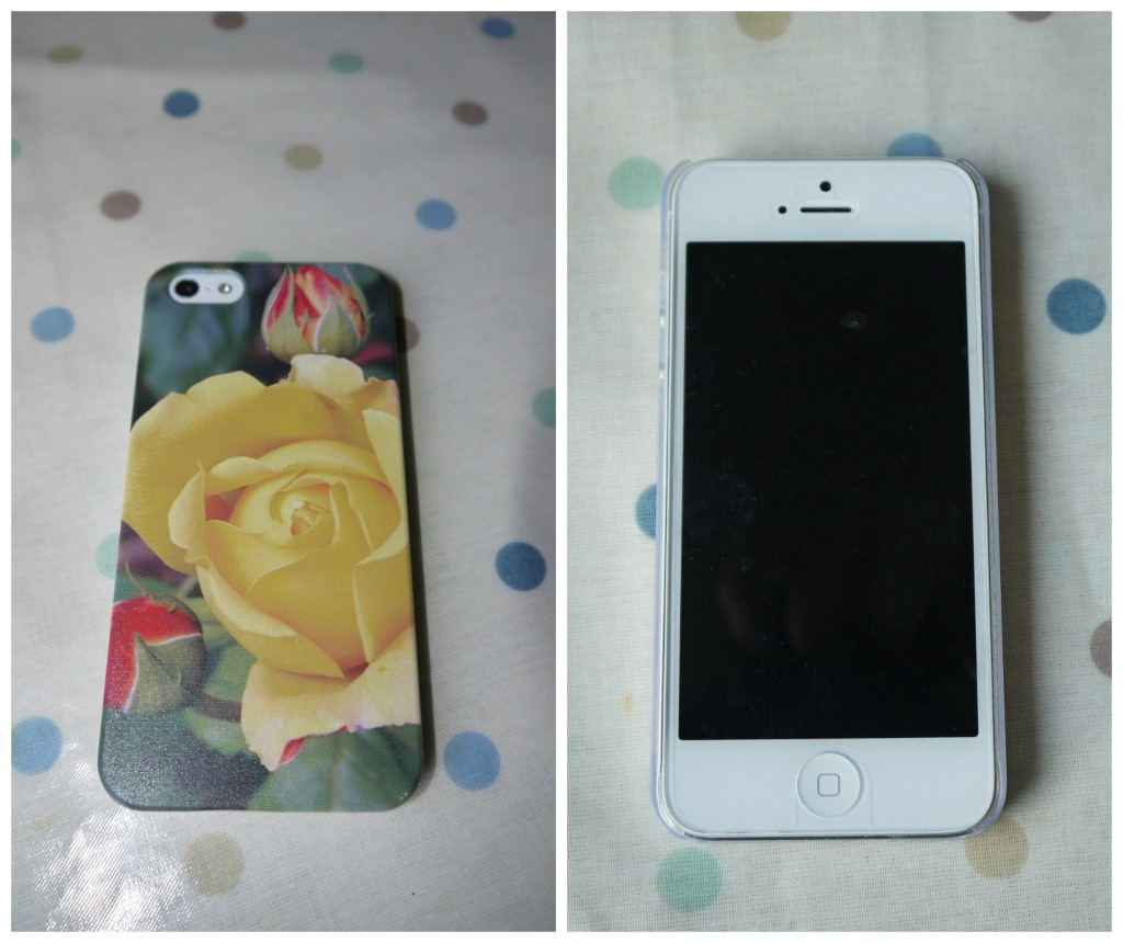 iphone_case_mr_nutcase