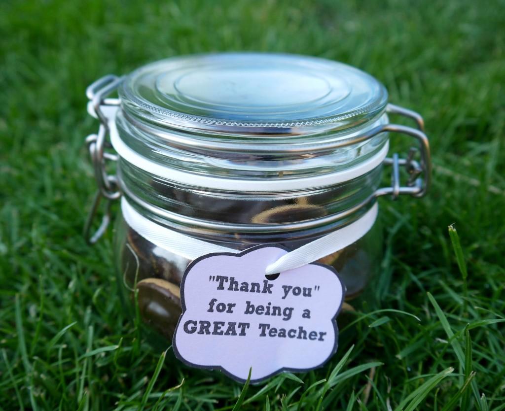 teachers_gift