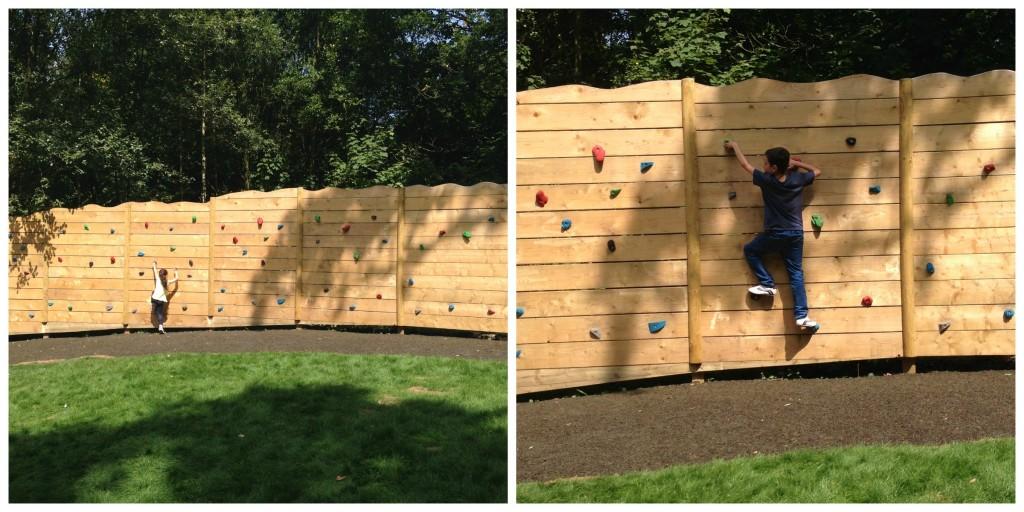 climbingwall_royal_victoria