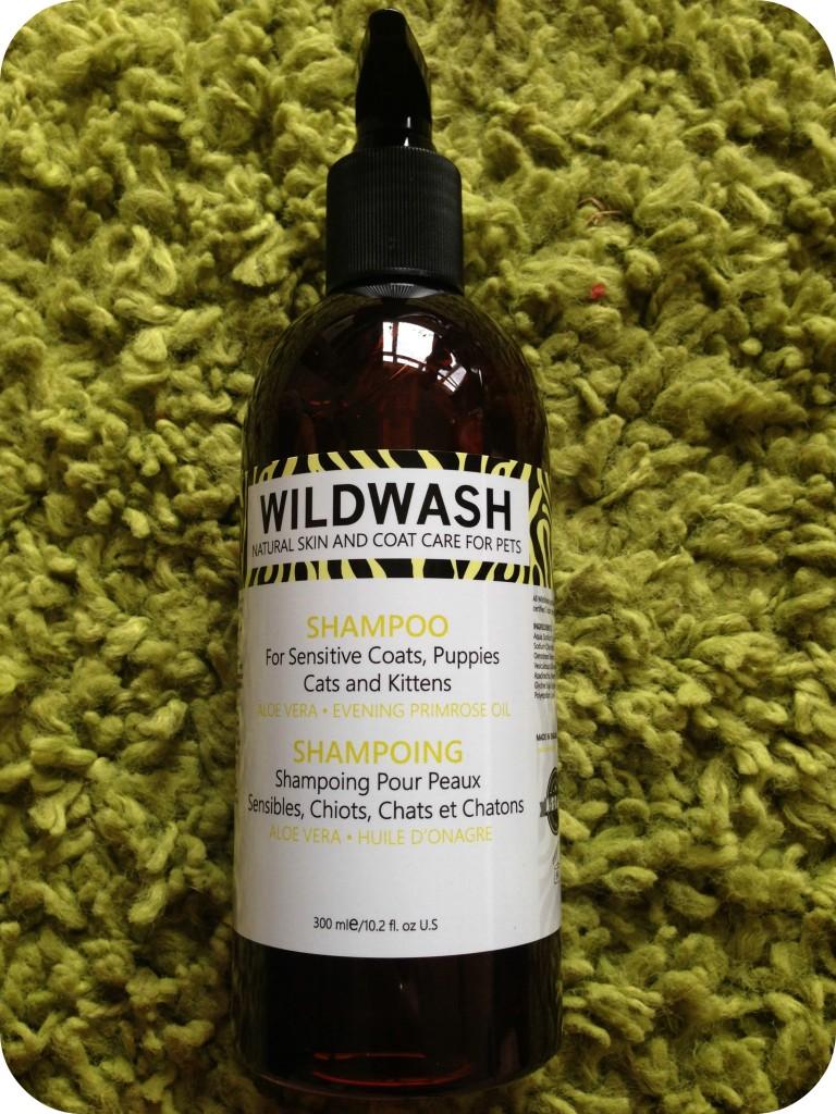 wild-wash-shampoo-5