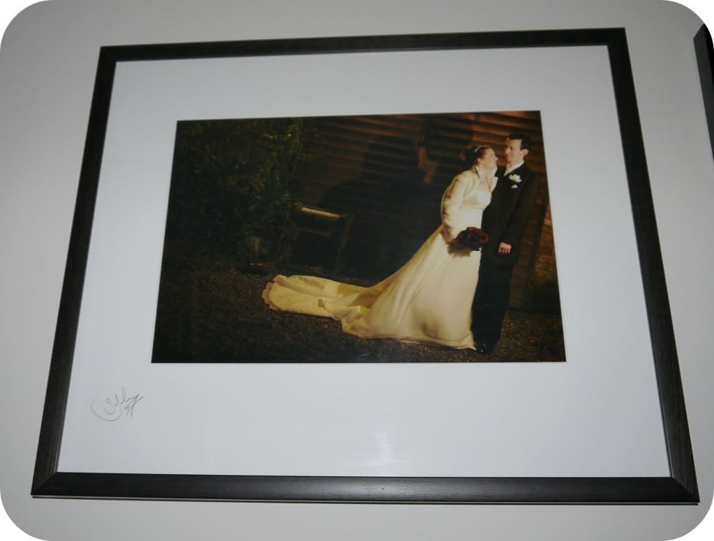 family-wedding-collection-8