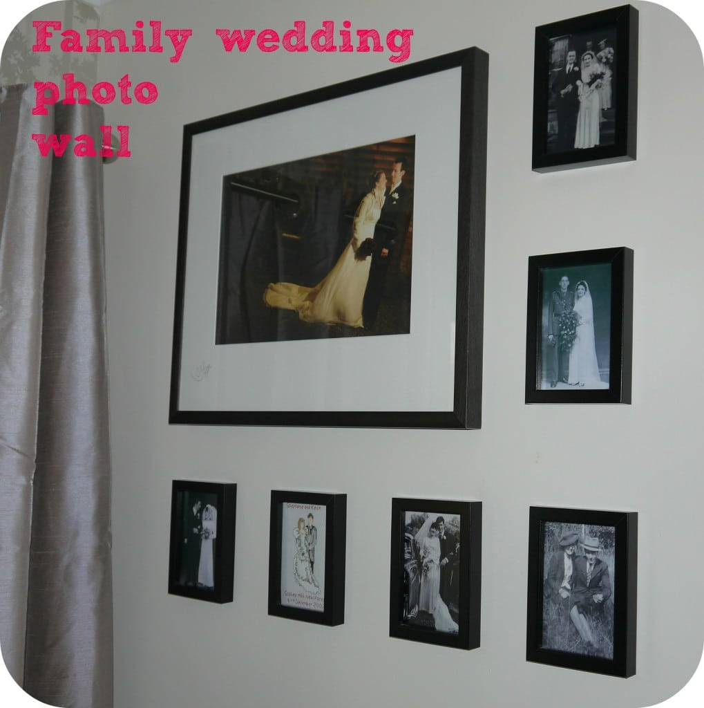 family-wedding-collection-9