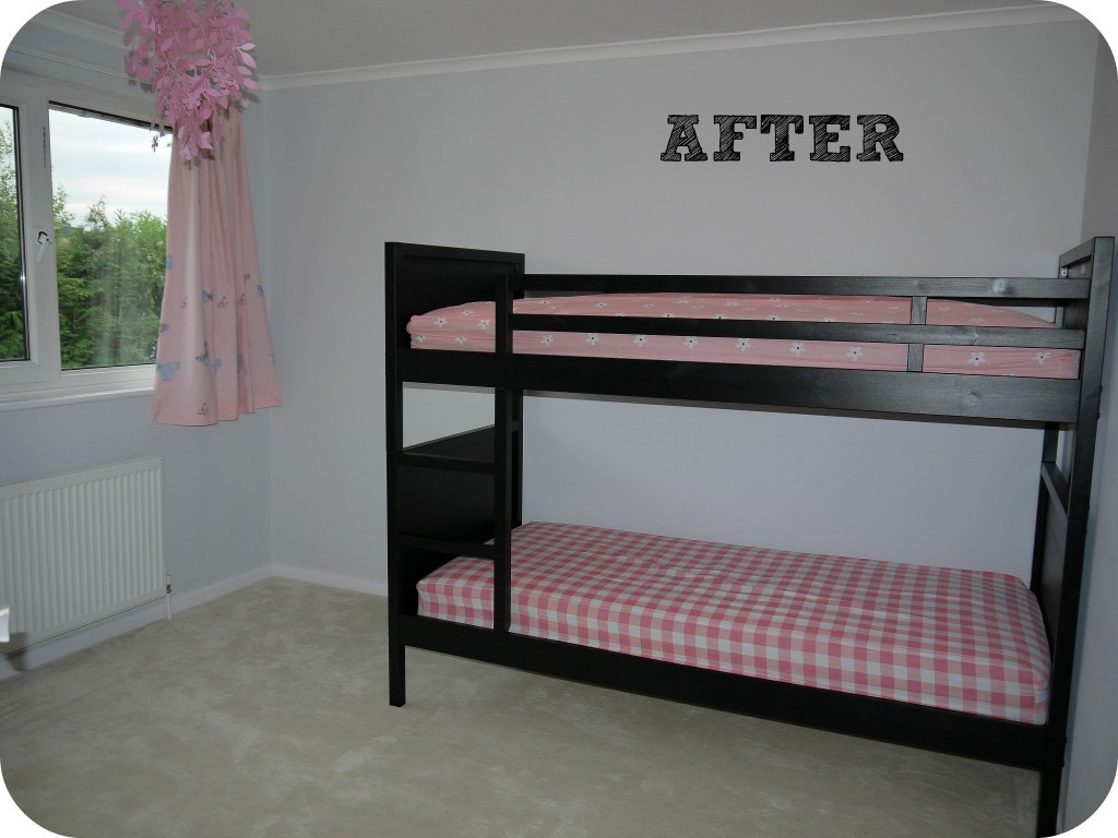 twin-girls-bedroom-renovation-after