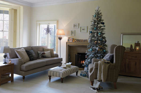 christmas-tree-room