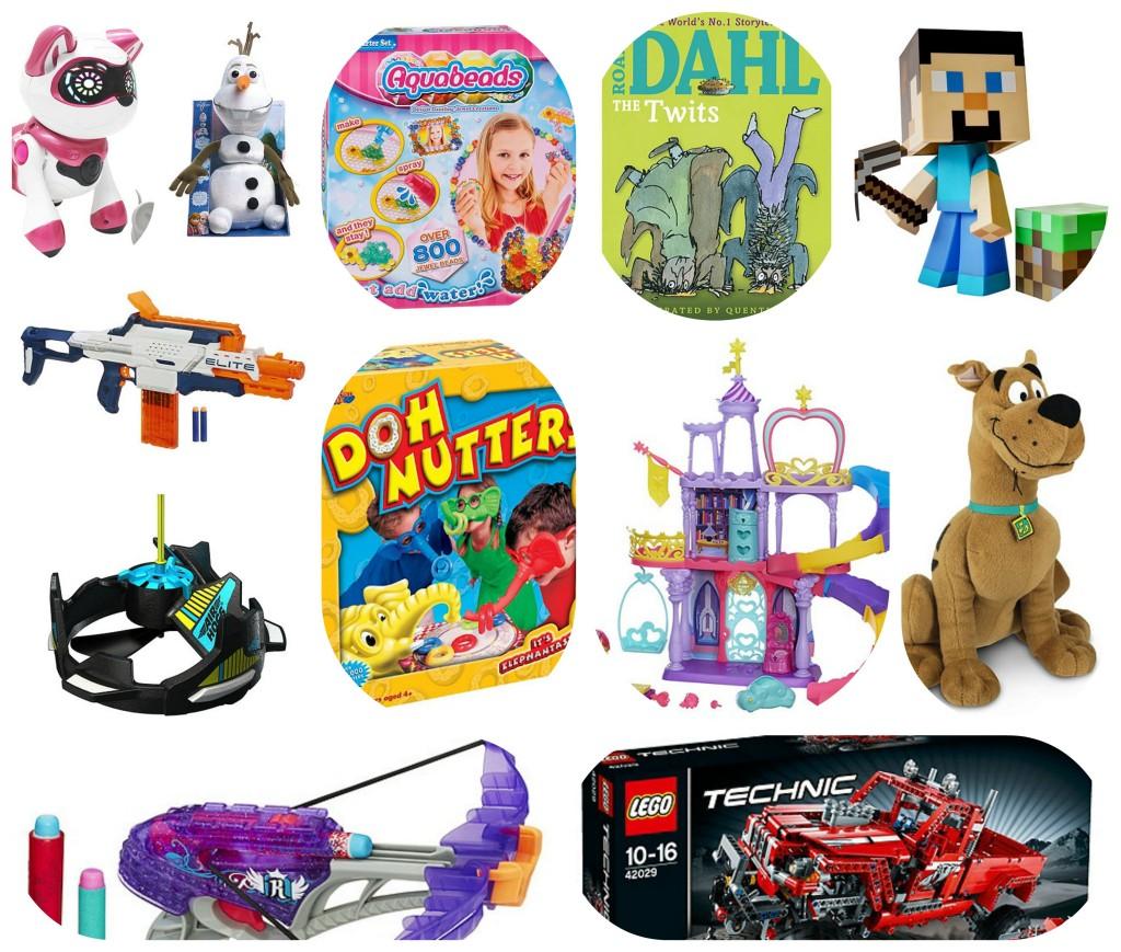 debenhams-toy-wish-list