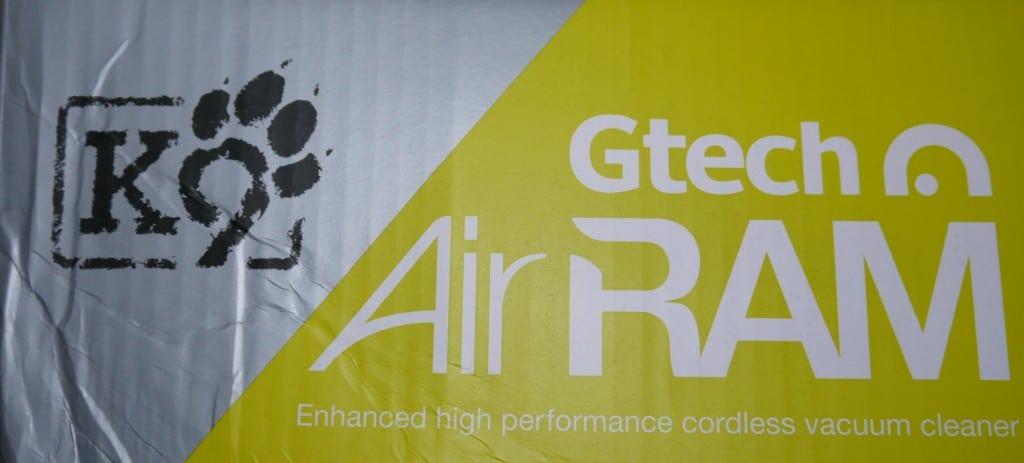 gtech-air-ram-k9