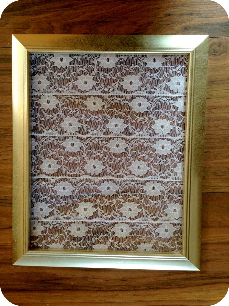 lace-earring-holder-4