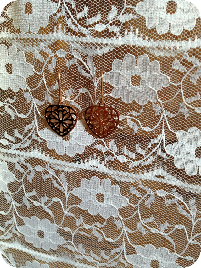 lace-earring-holder-5