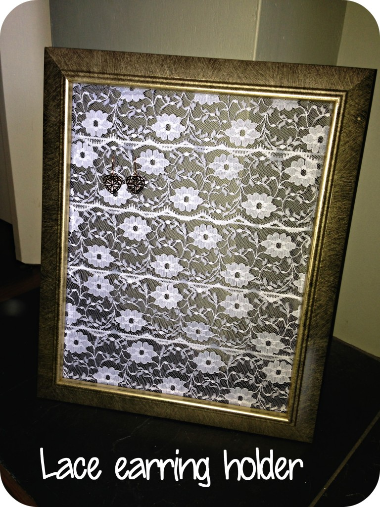 lace-earring-holder-pin
