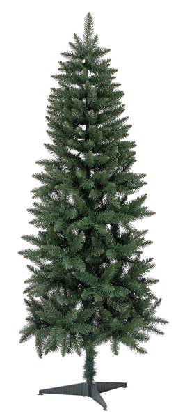 norway-christmas-tree