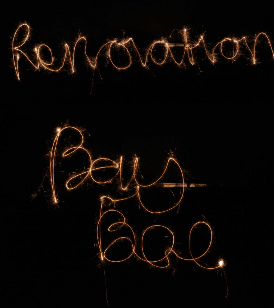 sparklers-renovation-bay-bee-final