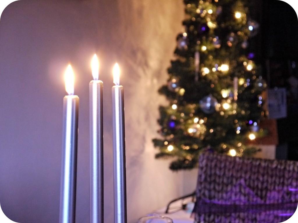christmas-table-2