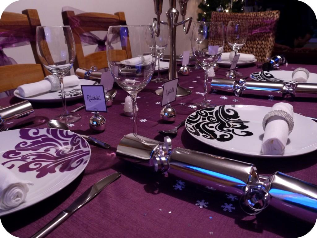 christmas-table-9