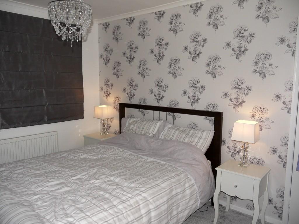 main-bedroom-renovation-1