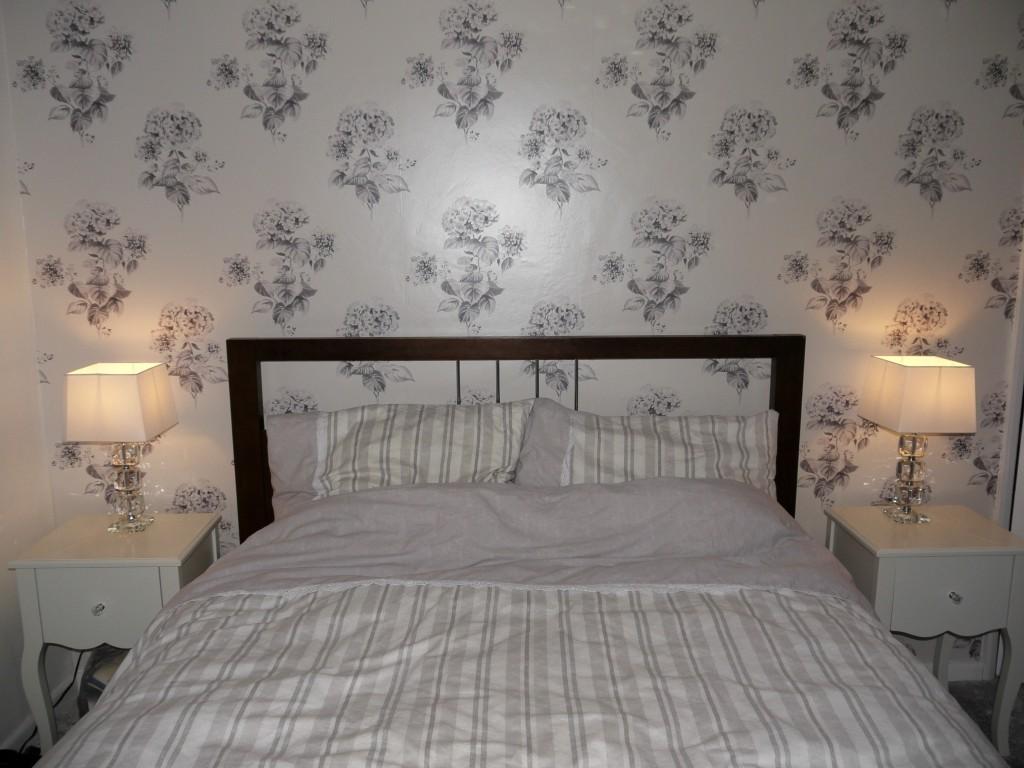 main-bedroom-renovation-2