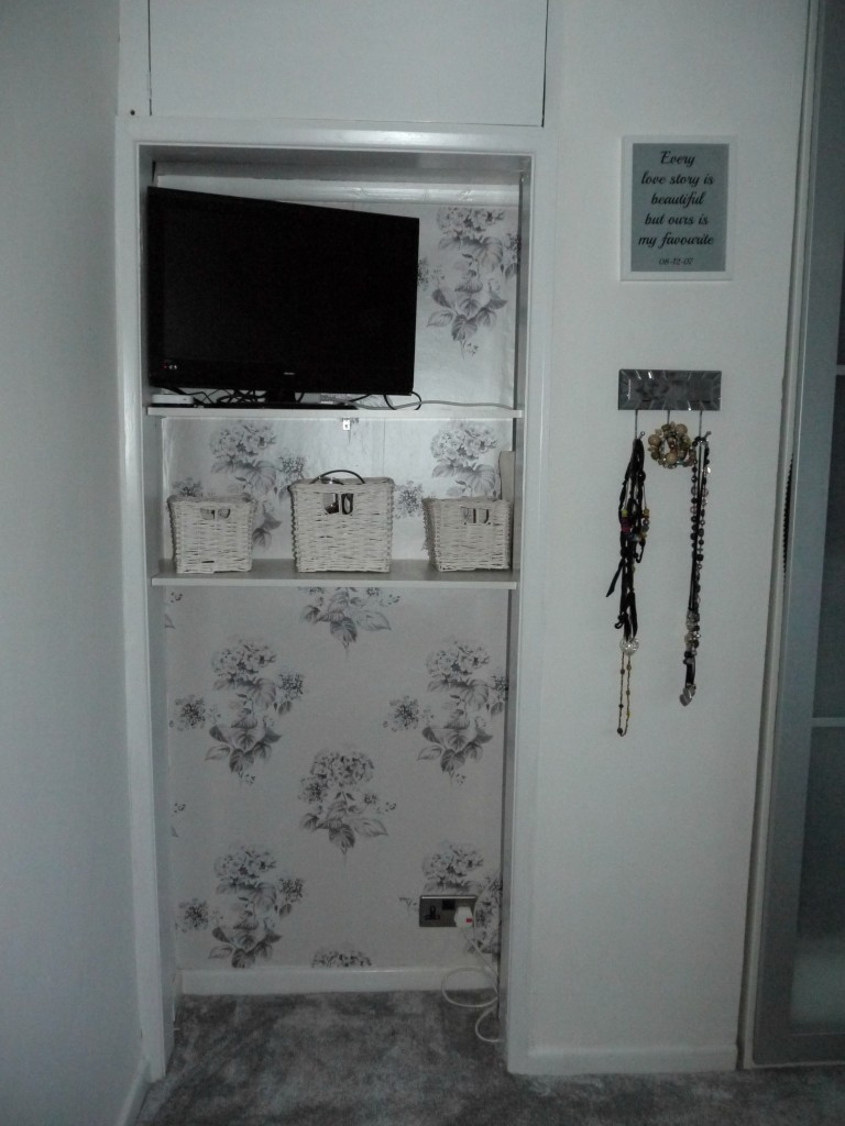 main-bedroom-renovation-alcove