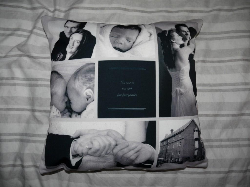 photobox-photo-cushion-5
