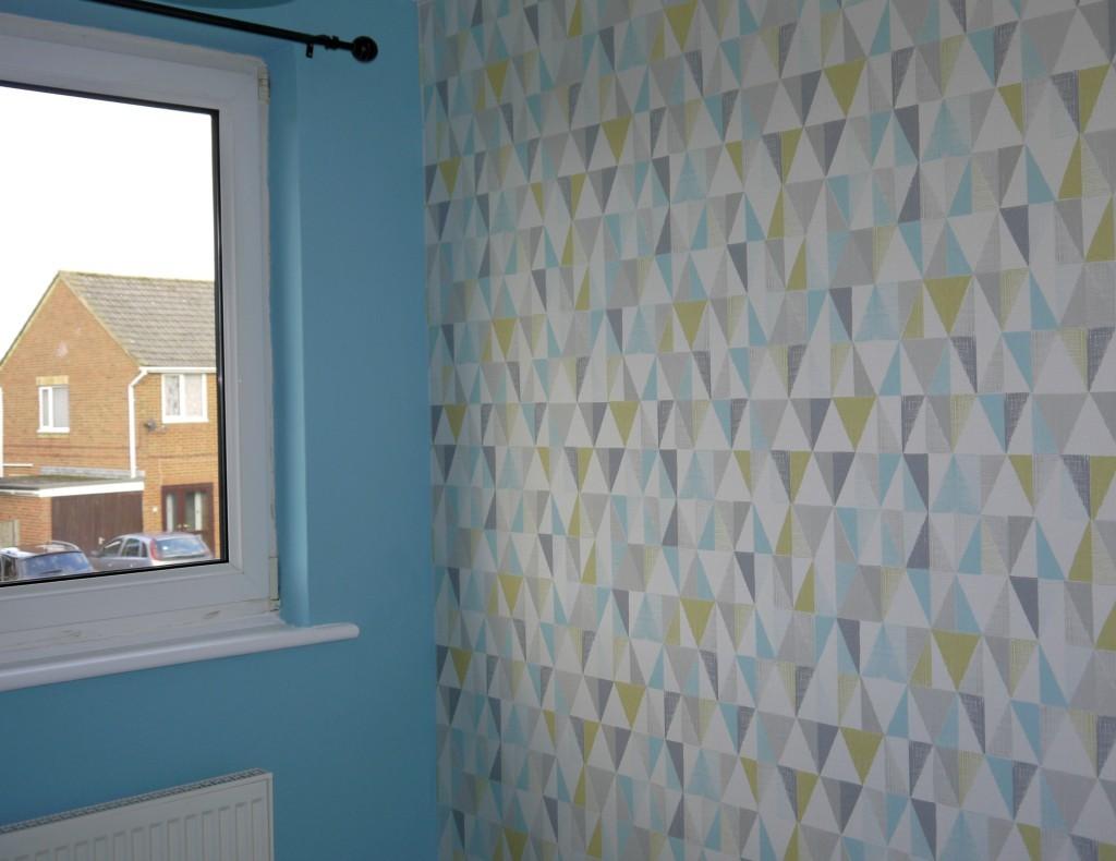 Bedroom Wallpaper Ideas Next