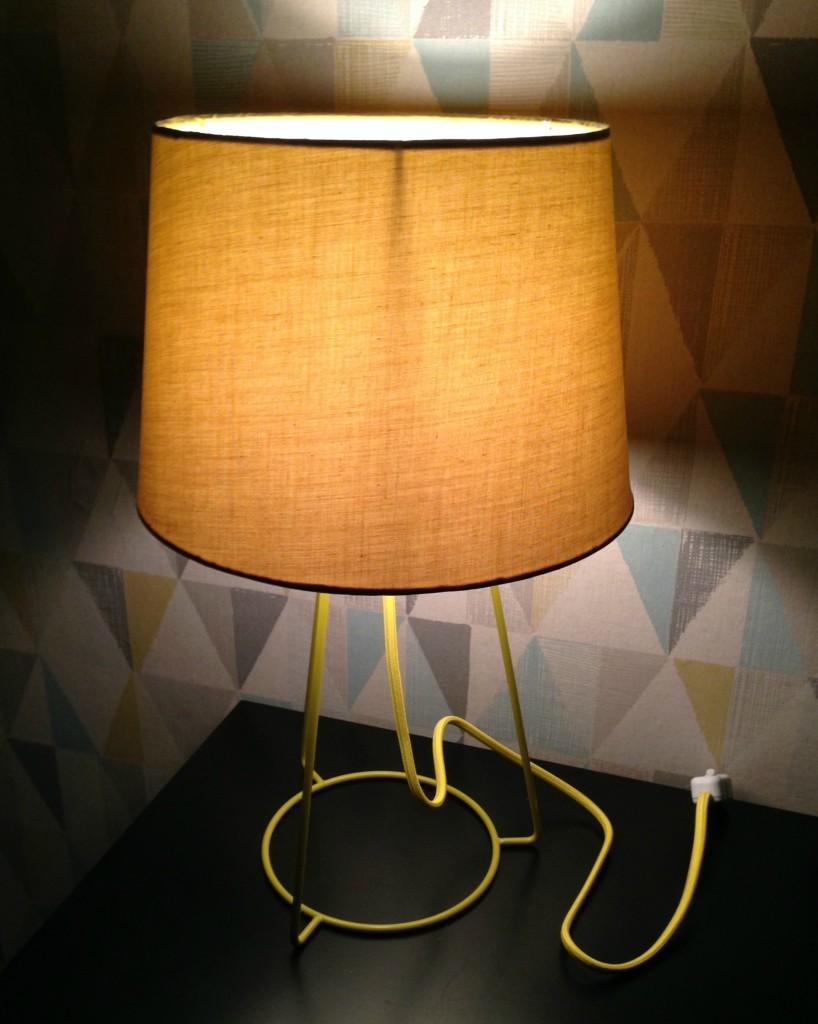 habitat-light-yellow-lamp-1