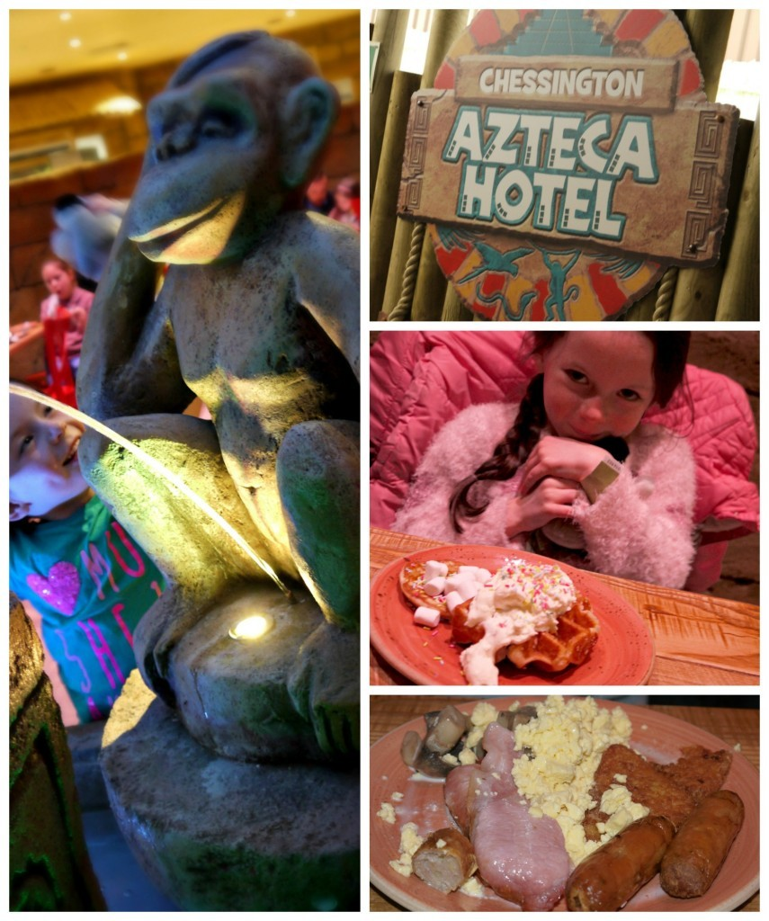 chessington-azteca-hotel-restaurant