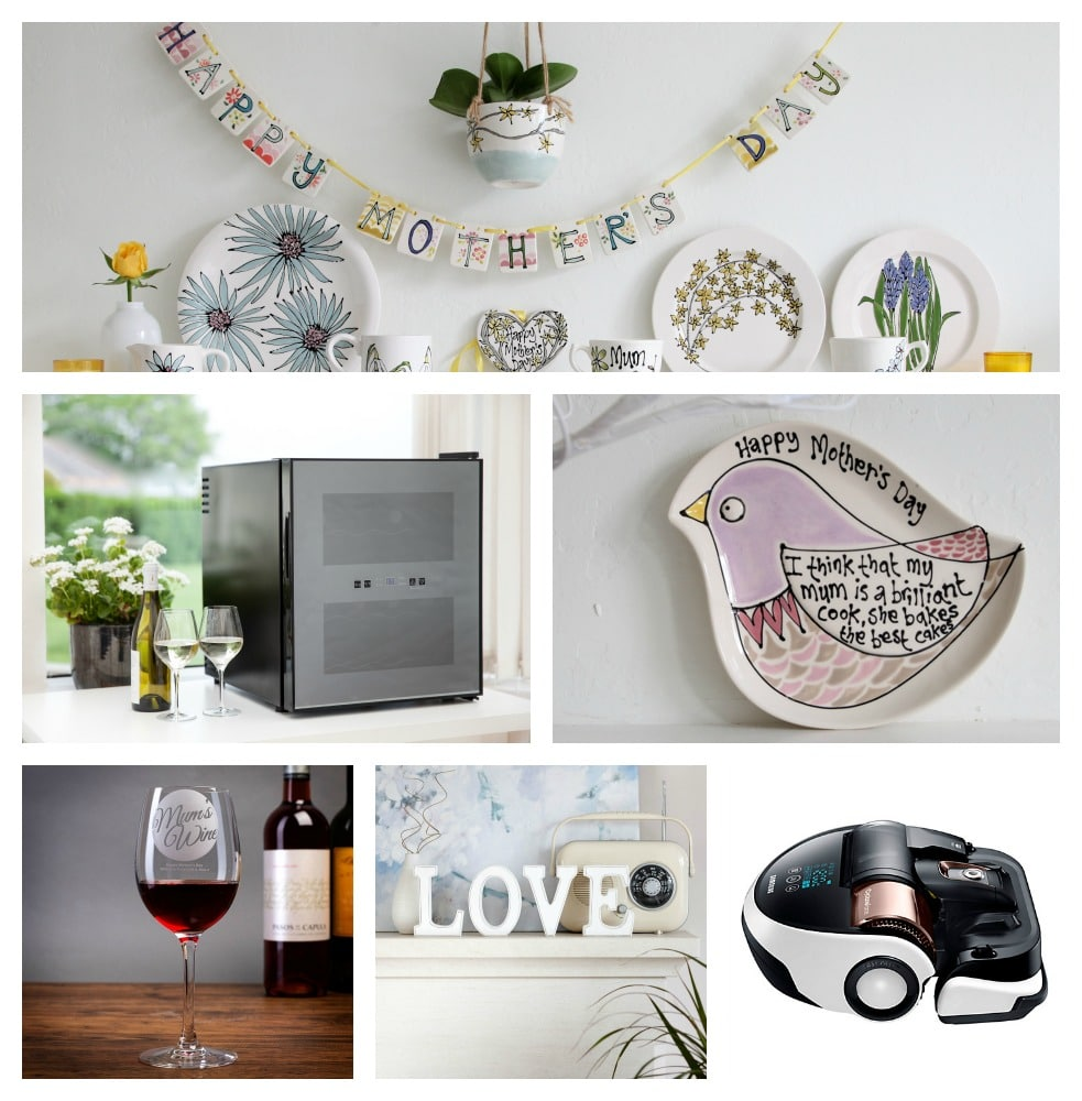 mothers-day-gift-food-home
