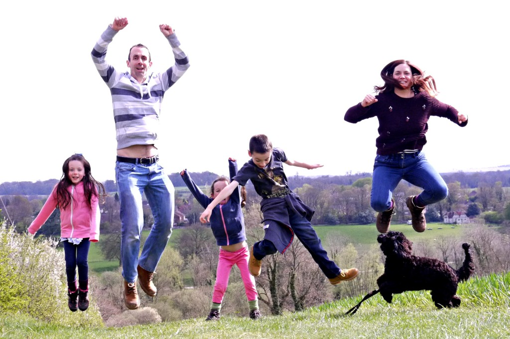 jumping-family-1