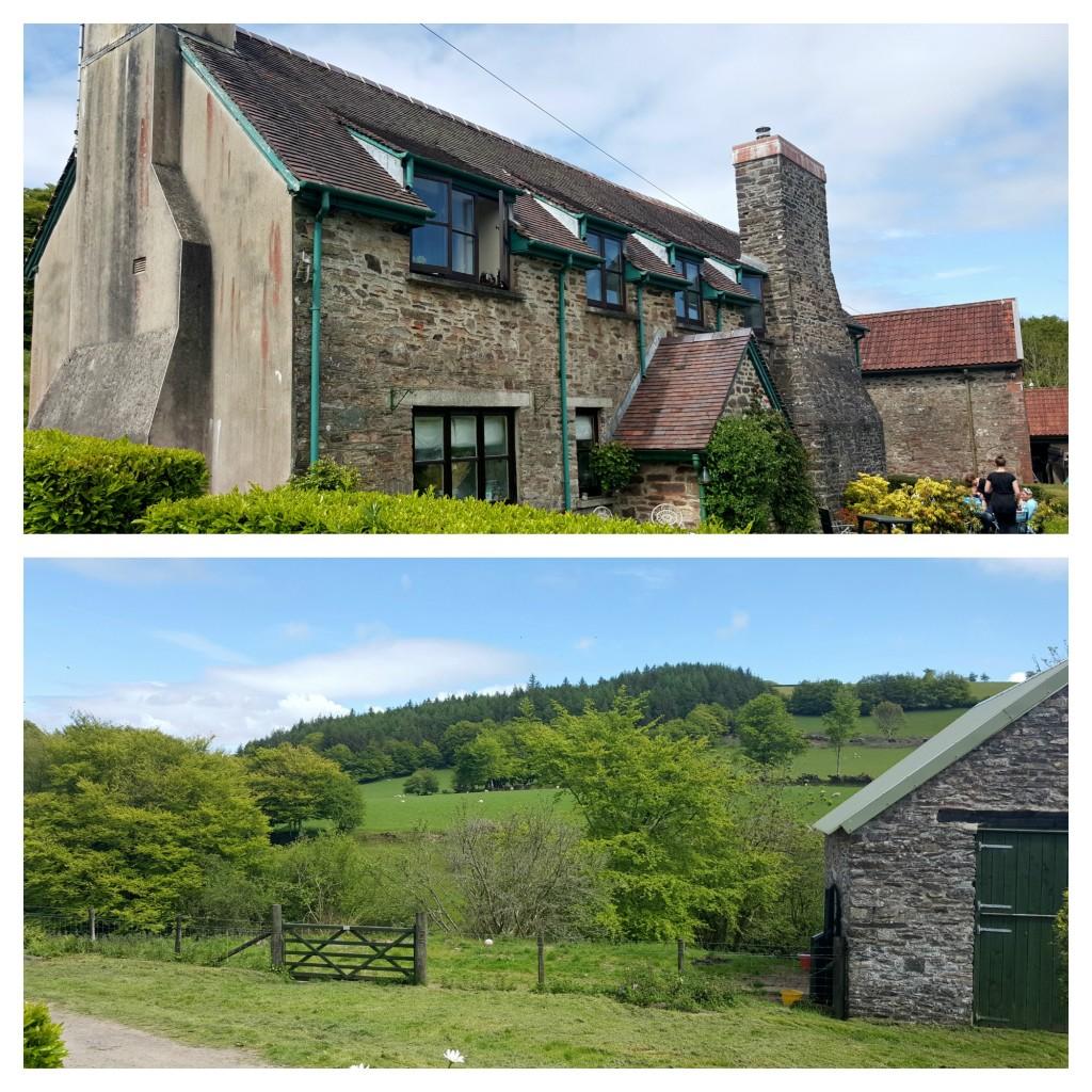 Hinam-Farm-exmoor