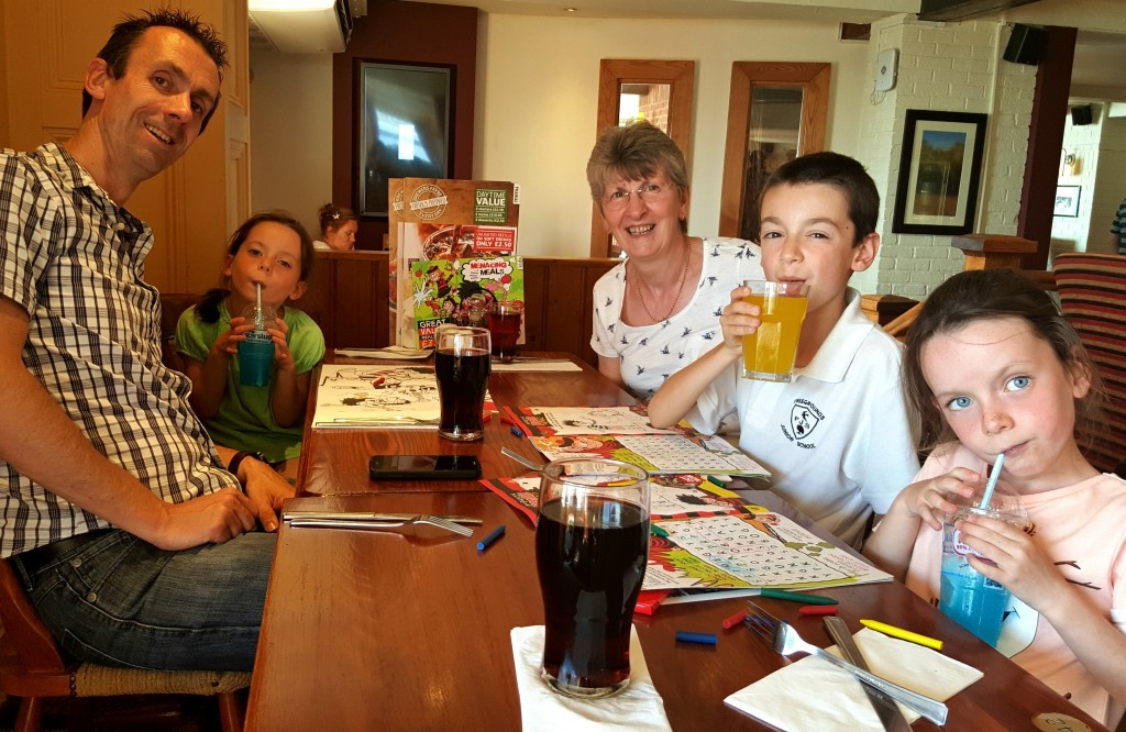 clarence-pier-brewers-fayre-5