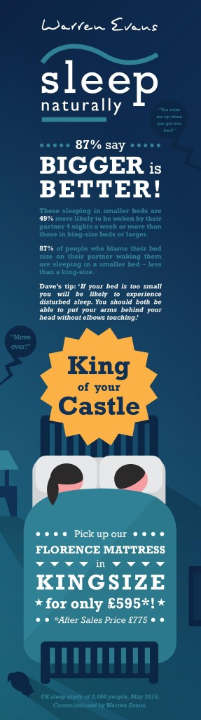 king_castle_offer-page-001