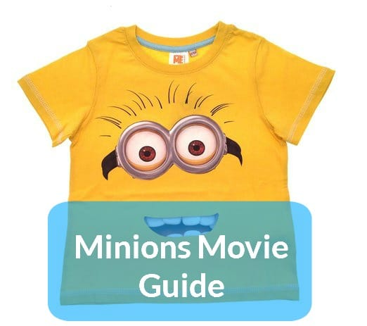 minons-movie-guide