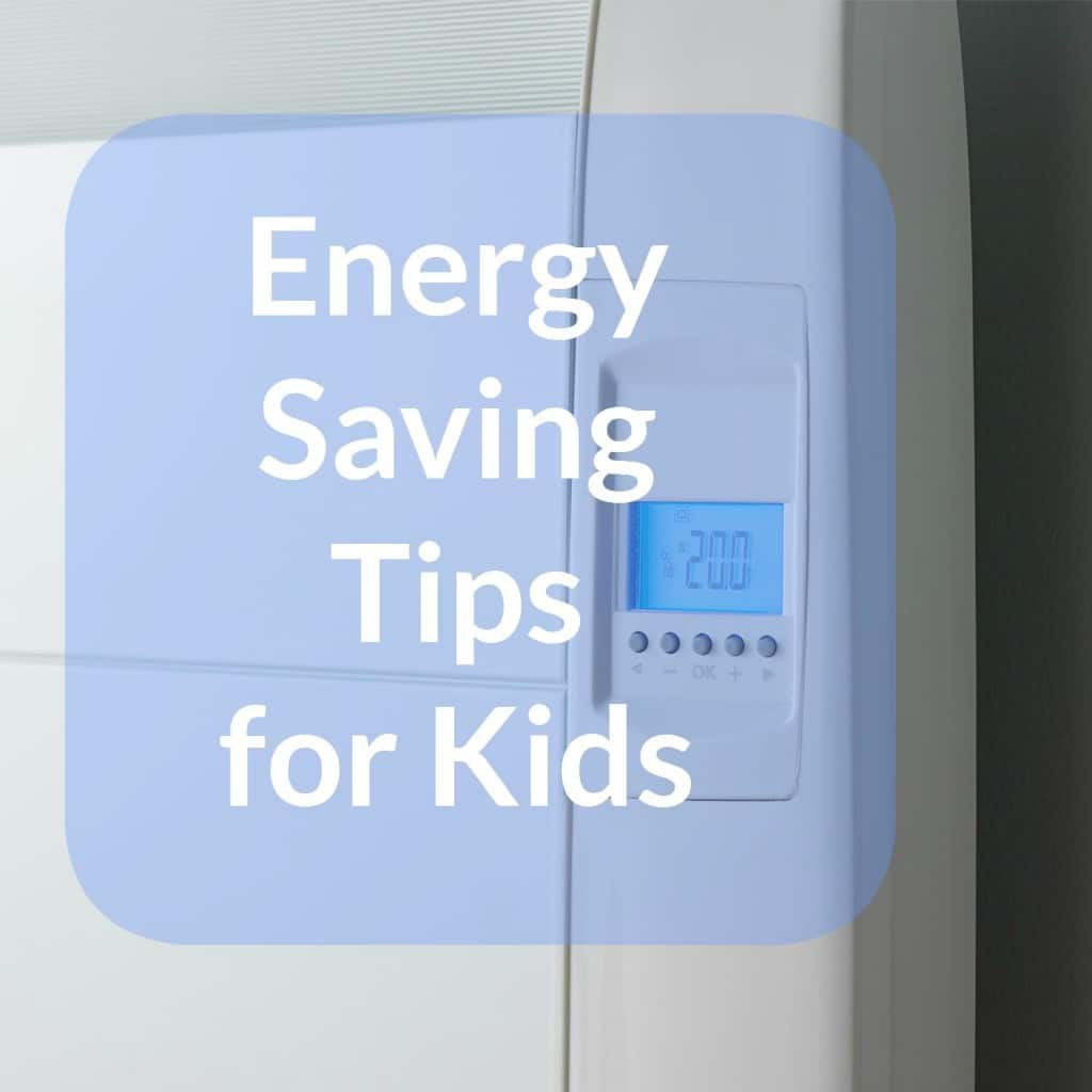 energy-saving-tips-for-kids