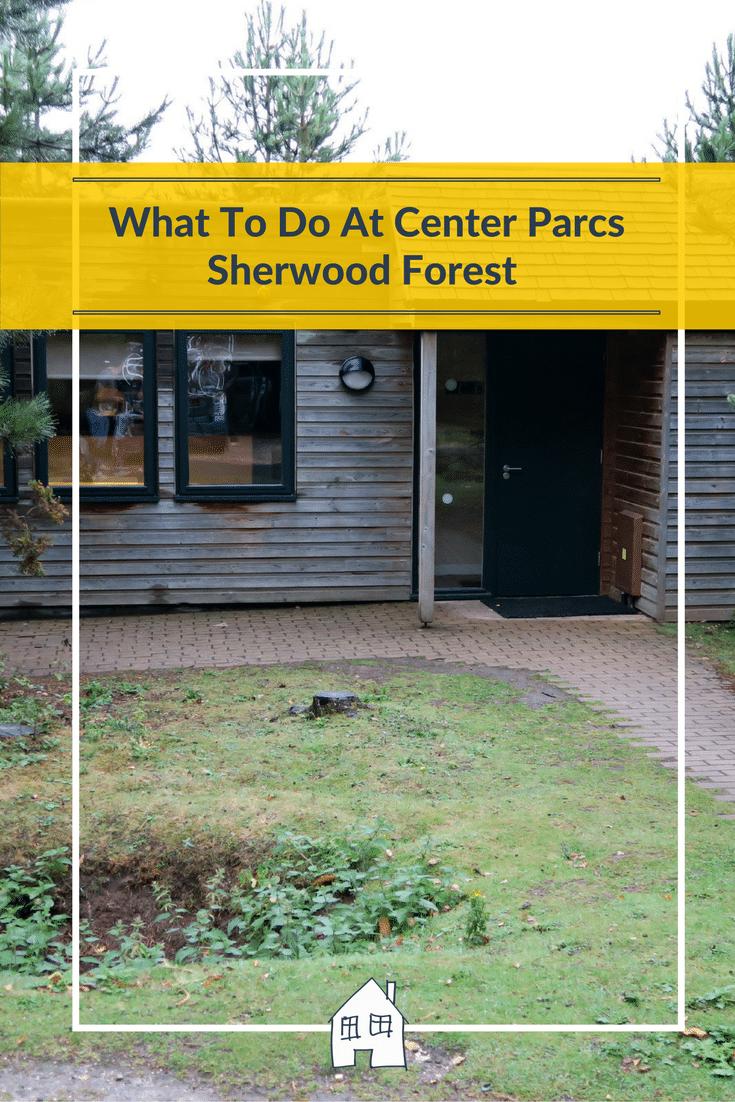 center-parcs-sherwood-forest