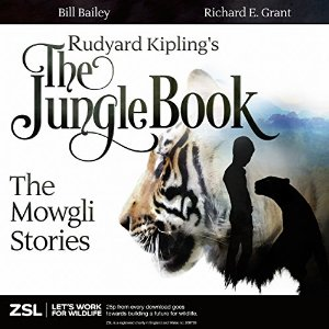 jungle-book-audio-cover