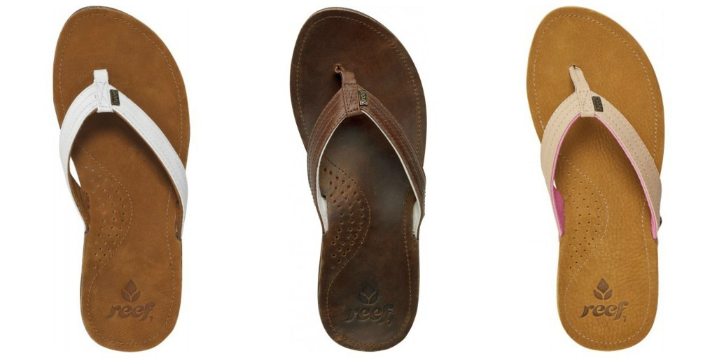 reef-flip-flops