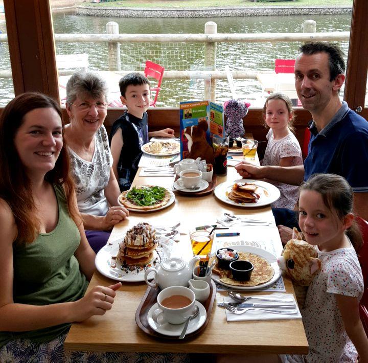 sherwood-forest-pancake-house