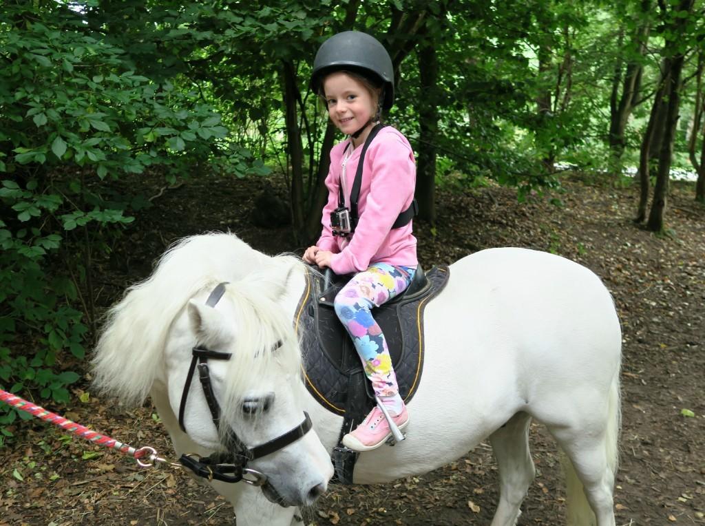 sherwood-forest-pony-ride-riding