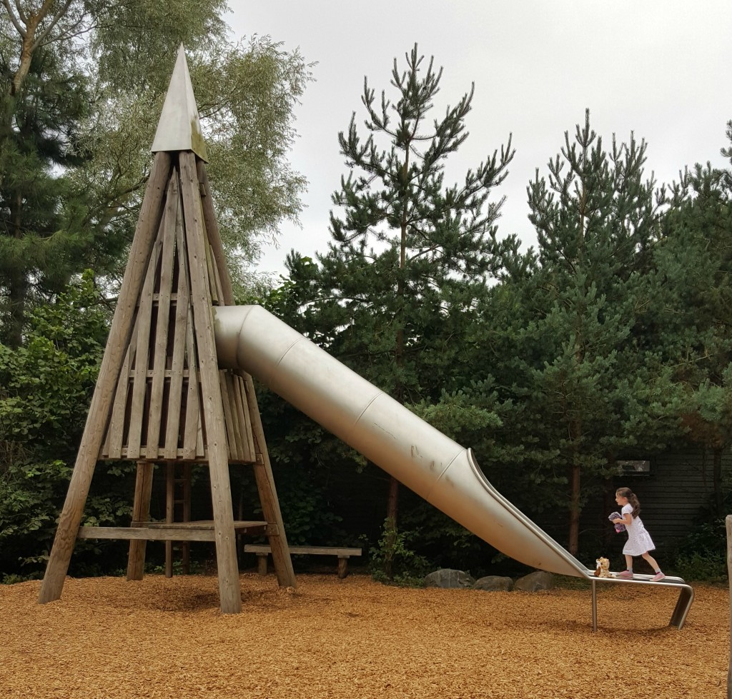 sherwood-forest-slide