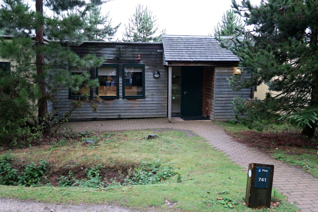sherwood-forest-villa-741
