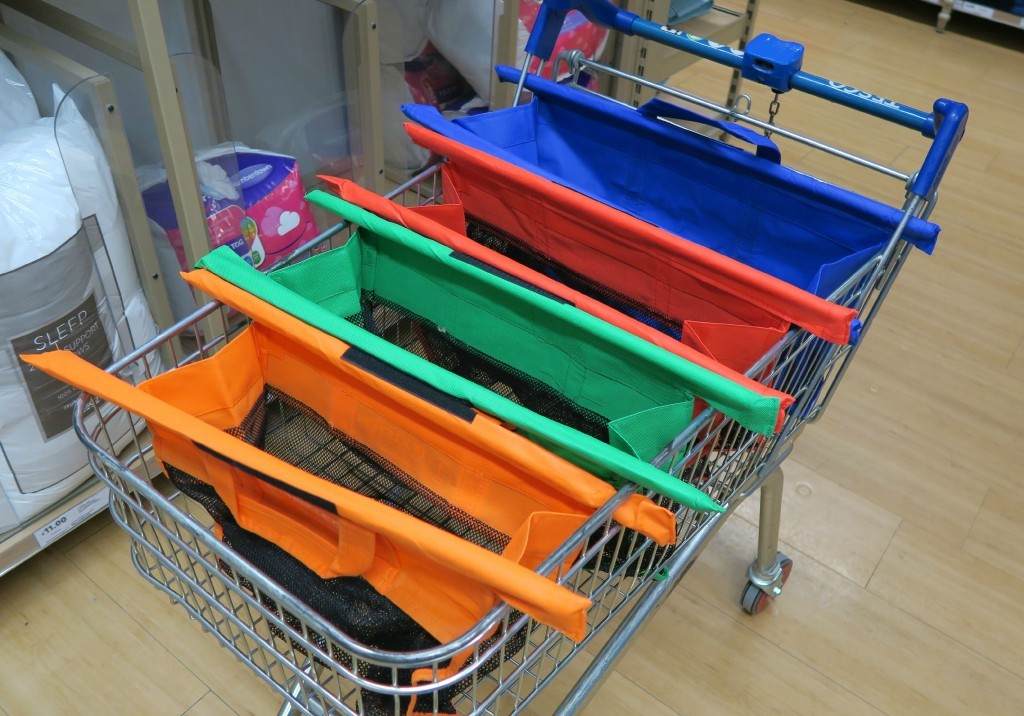 trolley-bags-express-3