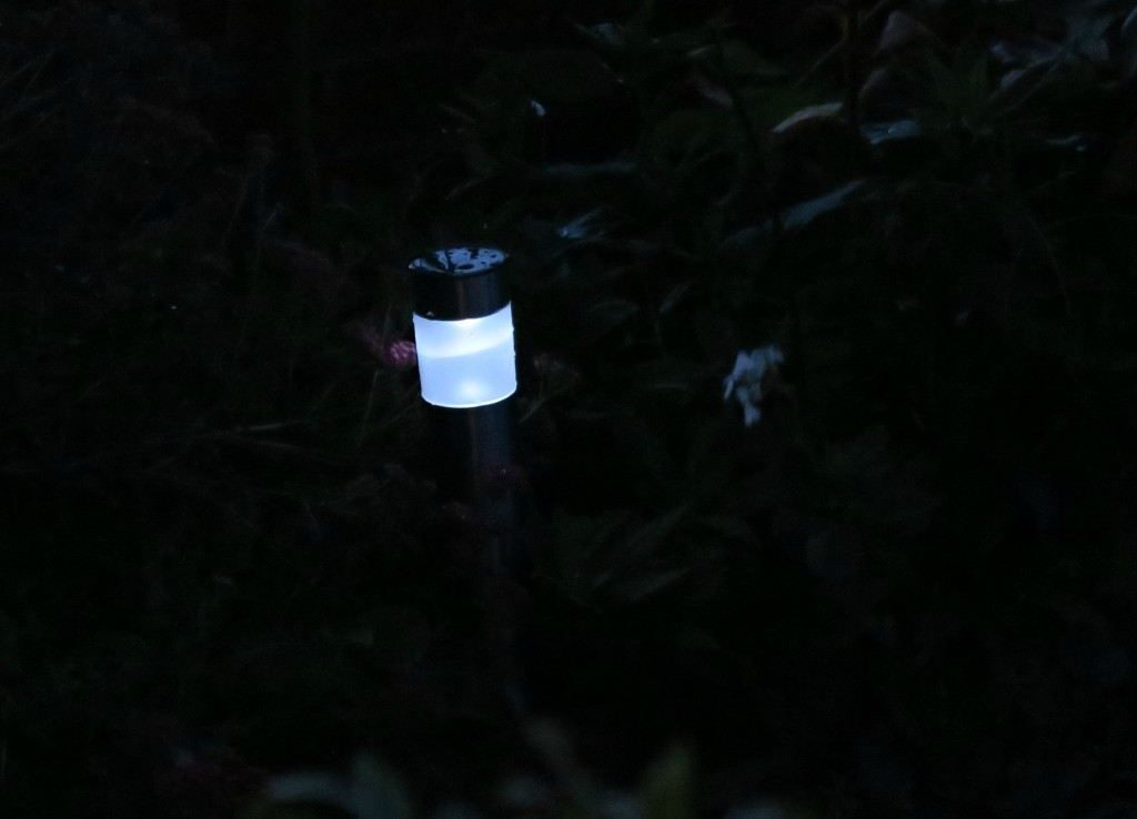 value-lights-solar-4