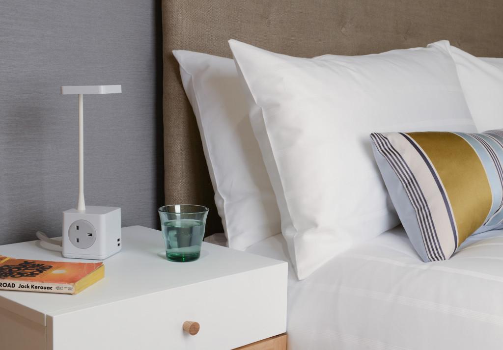 Cubert Bedside - UK Low res