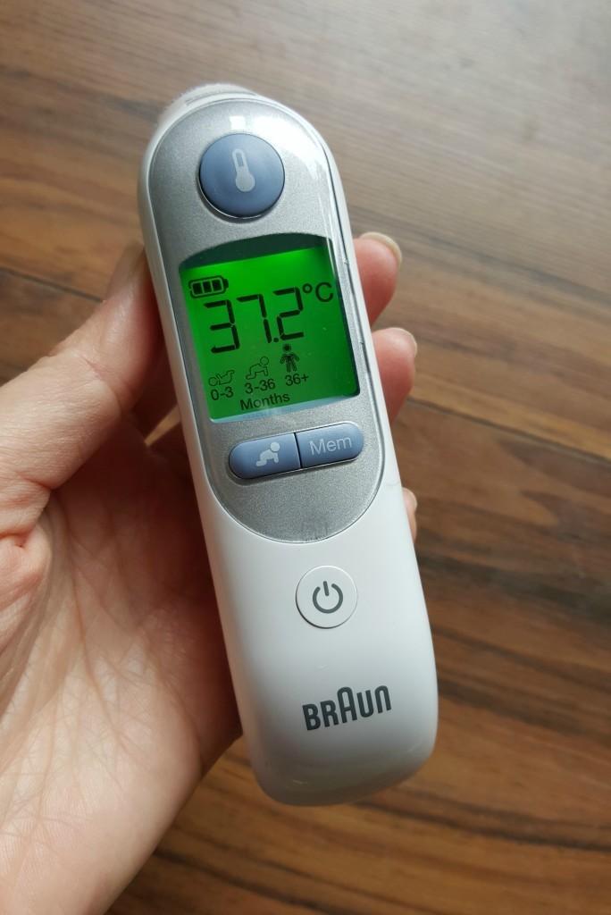 braun-thermoscan7-3