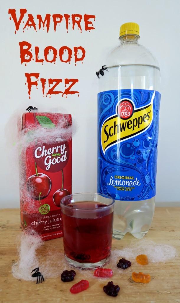 cherry-good-vampire-fiz-pin