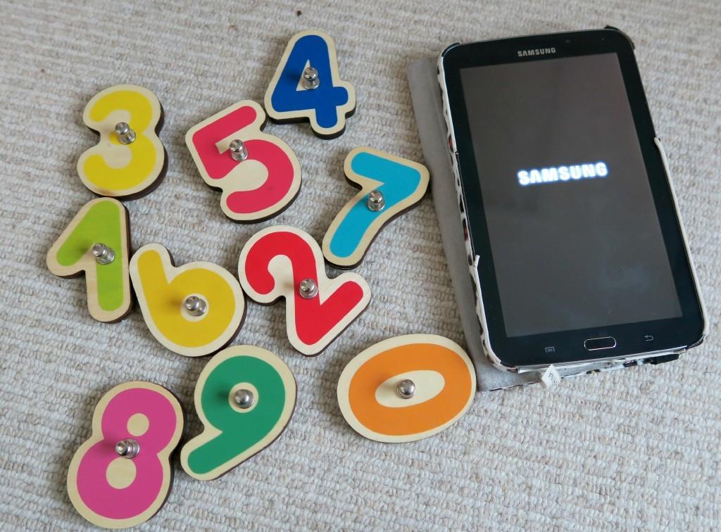 marbotic-smart-numbers-1