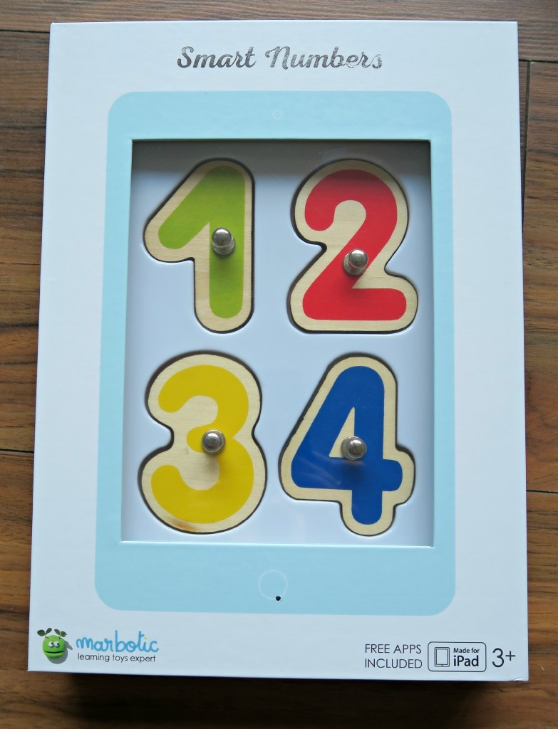 marbotic-smart-numbers