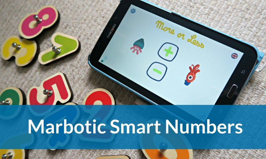 marbotic-smart-numbers-pin