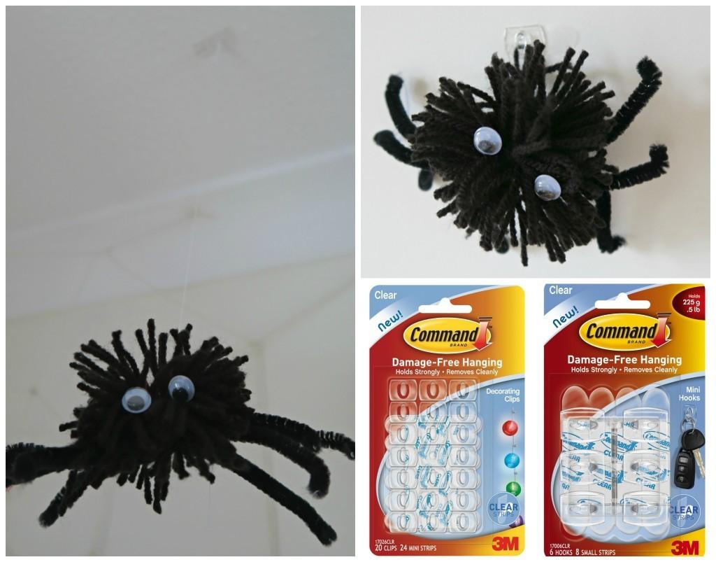 pom-pom-spider-damage-free-fixings